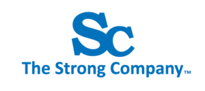the strong company - grand junction co - business consultant