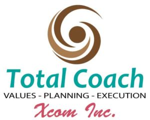 leadership consultany - executive command dynamics inc - colorado - guy masterson - total coach logo